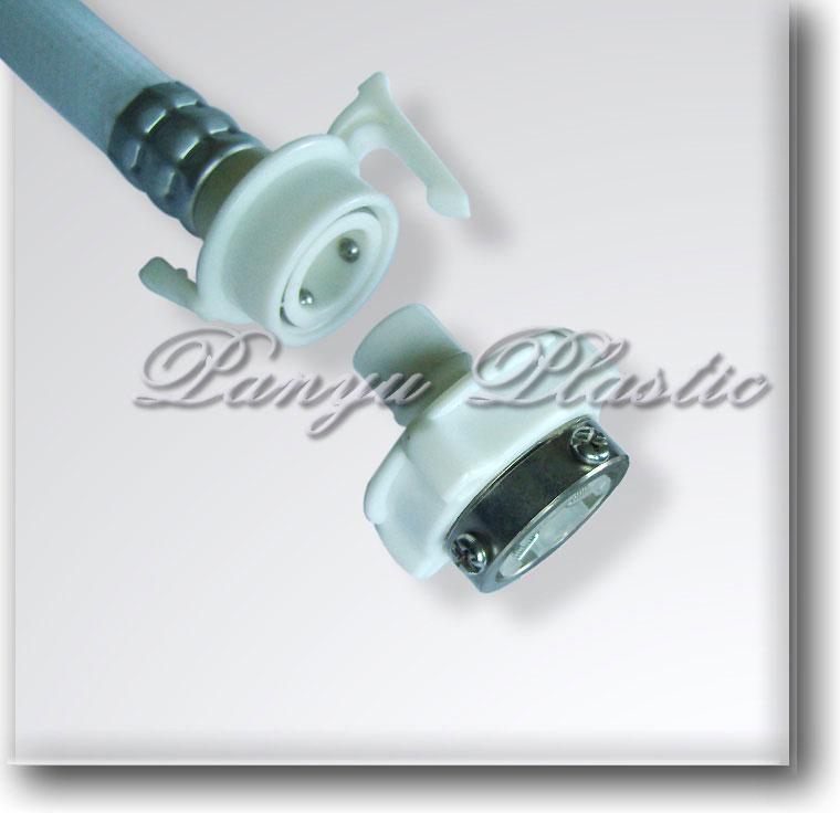 Washer inlet hoses zhejiang panyu appliance control coltd inlet hose 12py j8 publicscrutiny Choice Image